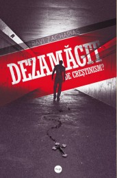 http://www.newordpress.com/wp-content/uploads/Dezamagit_de_crestinism-250x380.jpg