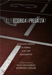 http://www.newordpress.com/wp-content/uploads/Este_biserica_ta_pregatita-264x380.jpg