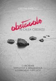 http://www.newordpress.com/wp-content/uploads/Obstacole_in_calea_credintei-264x380.jpg