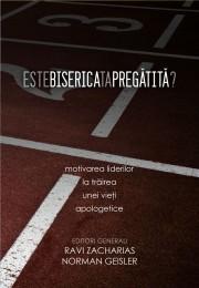 https://www.newordpress.com/wp-content/uploads/Este_biserica_ta_pregatita-264x380.jpg